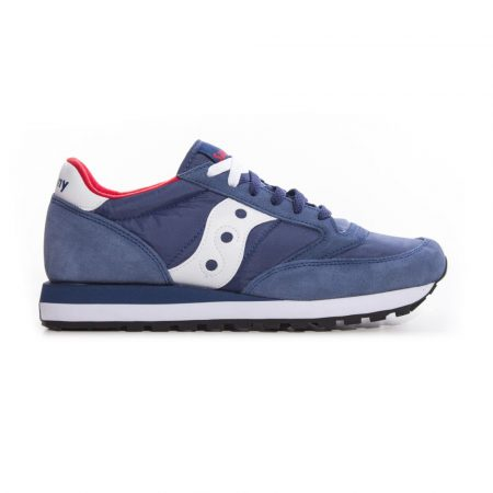 jazz saucony sneakers